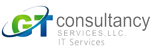 GT Consultancy Services